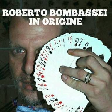 bombassei in origine