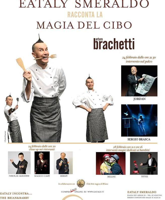 24 02 2016 abracadabra brachetti