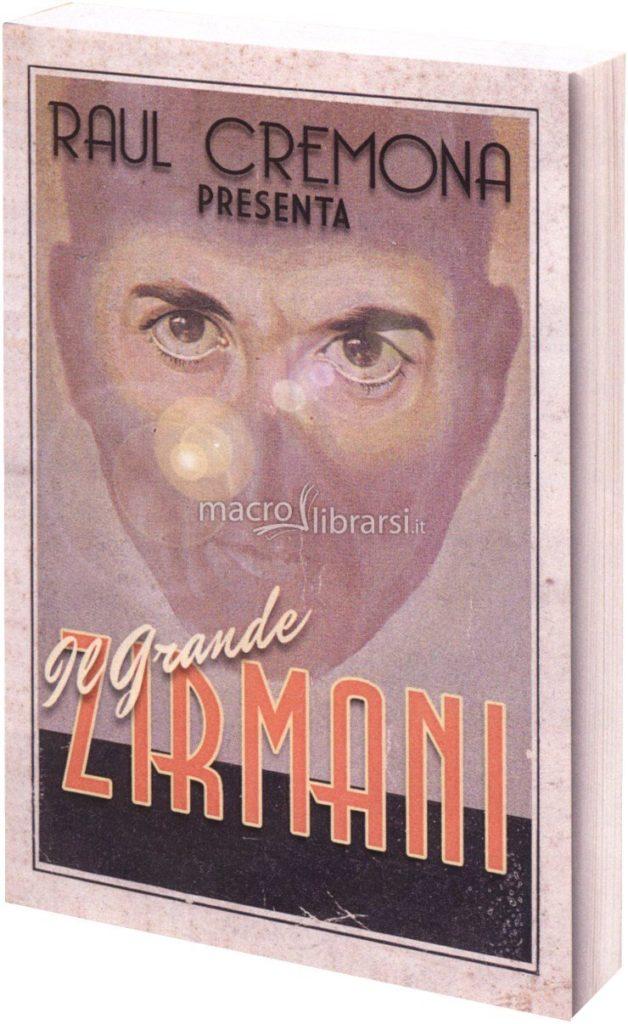 il-grande-zirmani-112585