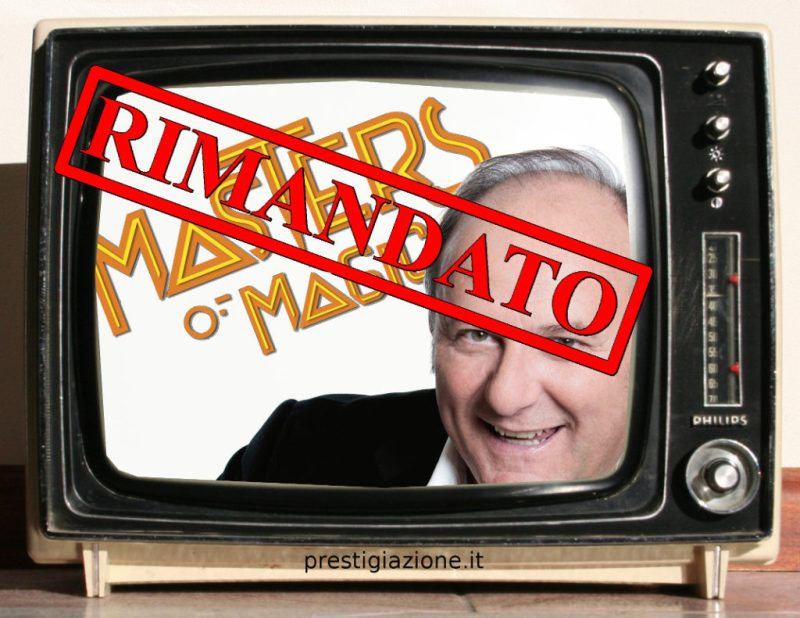 gerry-scotti-masters-of-magic-2015-2016-RIMANDATO