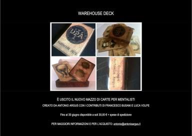 Warehouse-Deck_Immagine-Cover