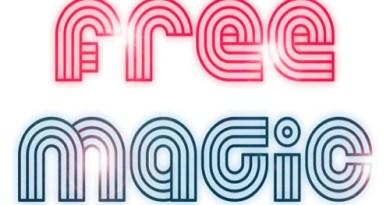 DVD e libri gratuiti per imparare la Magia