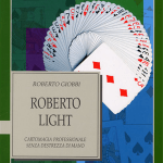 Roberto Light di Roberto Giobbi