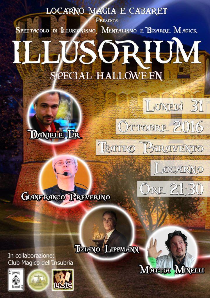 illusiorium%e2%80%8e-locarno-2016