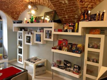 incanto-magic-shop