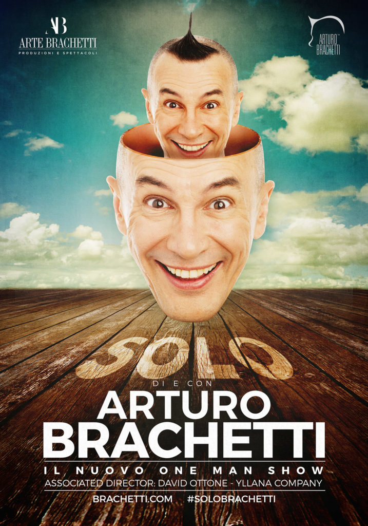 manifesto-nuovo-one-man-show-brachetti-dolo-2016