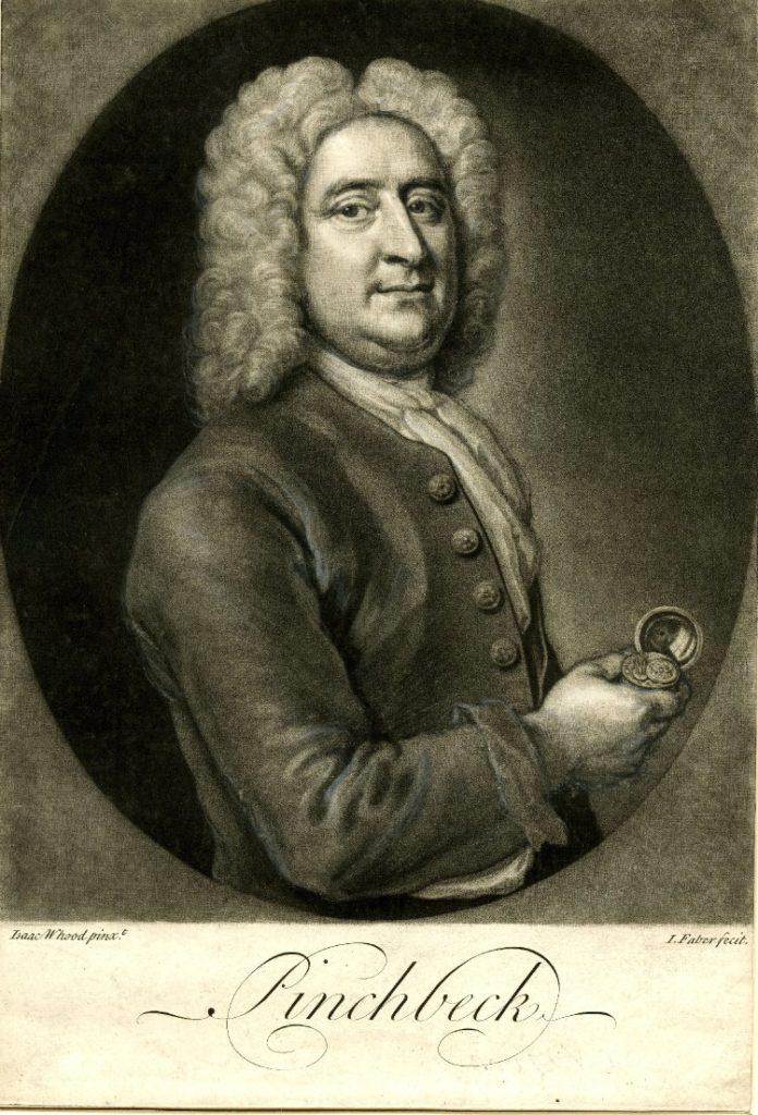 il-18-novembre-del-1732-moriva-a-61-anni-christopher-pinchbeck