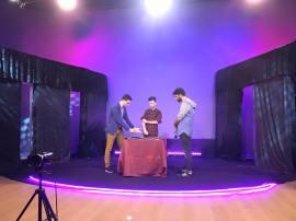 magic-talent-show-su-tvl-seconda-stagione-2