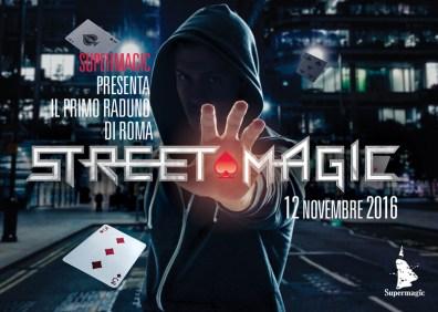 street-magic-cartolina-fronteweb