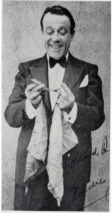 il-3-dicembre-nasceva-eddie-joseph-1899