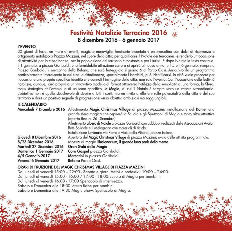 natale-2016-terracina-lt-terracina-magic-christmas-2