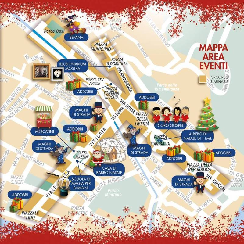 natale-2016-terracina-lt-terracina-magic-christmas-3