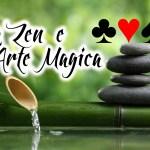 IMHO: Lo Zen e l'Arte Magica