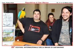 festival internazionale della magia di san marino 2017 03