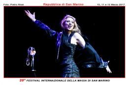 festival internazionale della magia di san marino 2017 05