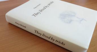 Pietro Micheli They lived by tricks, nuova edizione 2017 (1)