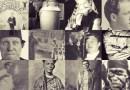19 illusionisti uccisi dai propri numeri