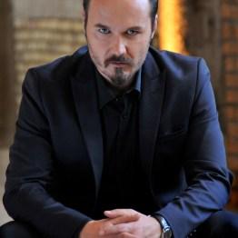 Francesco Tesei (1)