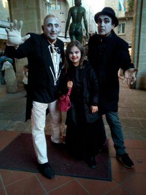 Magic Halloween San Marino 2017 (2)