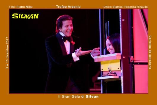 trofeo arsenio 2017 (1)
