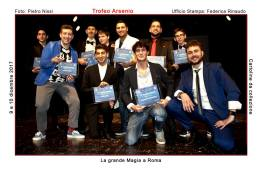 trofeo arsenio 2017 (4)
