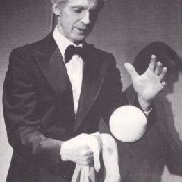 Enzo Pocher (5)