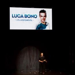 Luca Bono 2018 Torino di Fabio Cuccè (1)
