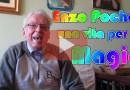 Video: Enzo Pocher una vita per la Magia