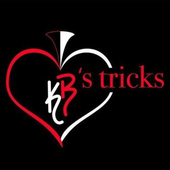 kb's tricks