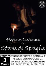 stefano-cavanna-storie-di-streghecm2p