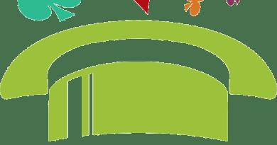 #CMCI2018, Programma Ufficiale! [Video]