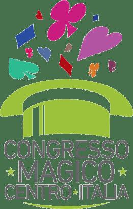 congressso magico centro italia cmci 2018