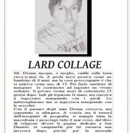 Lard College di Giancarlo Zurzolo (2)