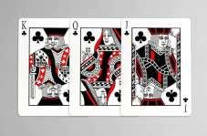 medusa playing cards antonio cacace (1)