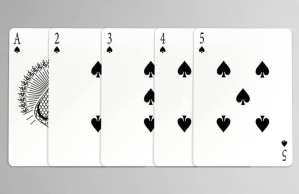 medusa playing cards antonio cacace (2)