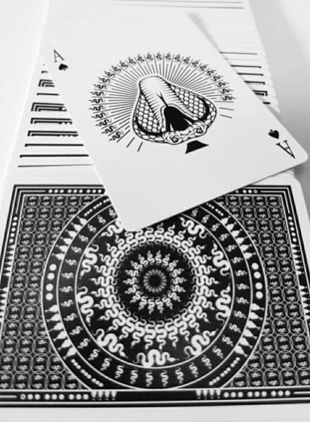 medusa playing cards antonio cacace (3)