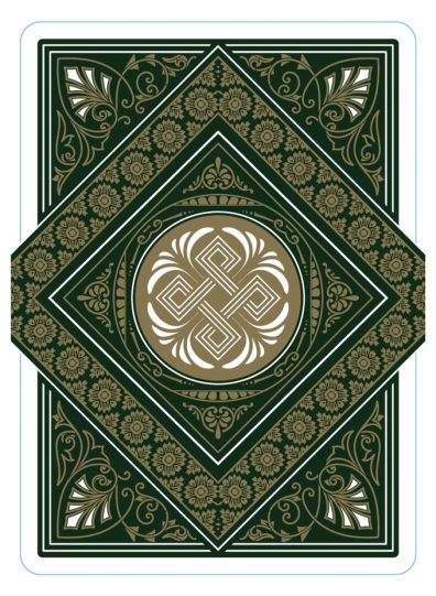 Theos playing cards parama 2019 (3)
