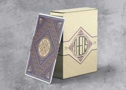 Theos playing cards parama 2019 (6)