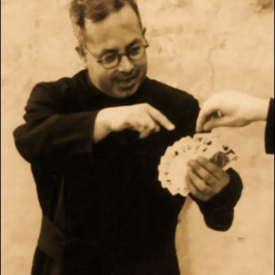 Salvatore Cimò Enciclopedia Cartomagica Gregorio Samà (4)