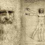 Leonardo Da Vinci e la Magia