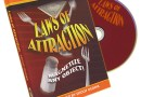 Recensione: Laws of Attraction di Shoot Ogawa