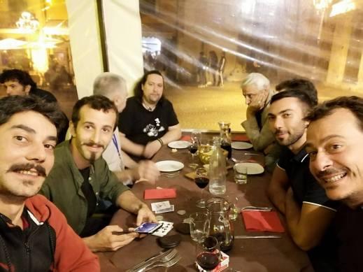 Tagliacozzo cmci2019 foto di Marco Merlino (7)