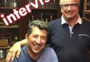 Intervista a Alain Iannone