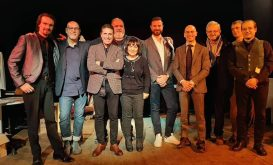 2019 convegno italiano storia della magia foto di Jacopo Maggetto e Valter Leonardi (6)
