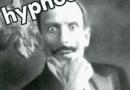Cesare Gabrielli, il mago che ipnotizzò il mondo