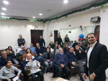 Vito Gattullo Napoli 2019 (1)