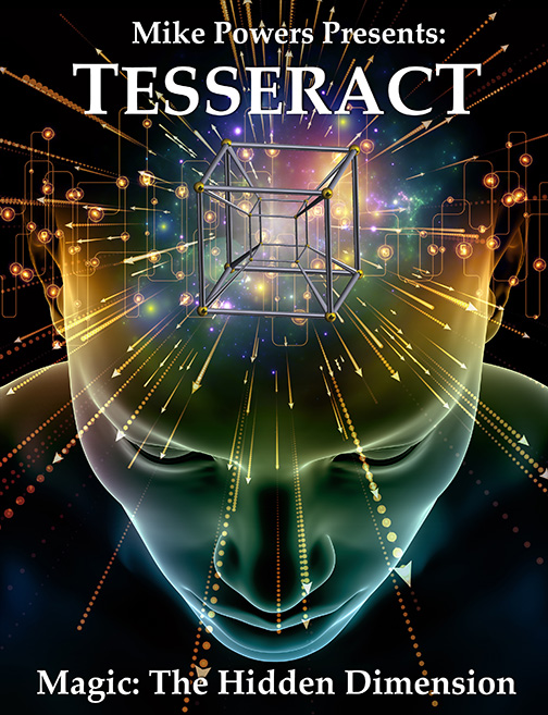 tesseract mike powers (1)
