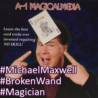 instagram_michael maxwell_1