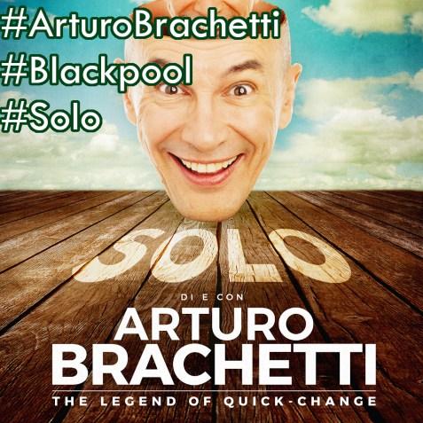 brachetti blackpool