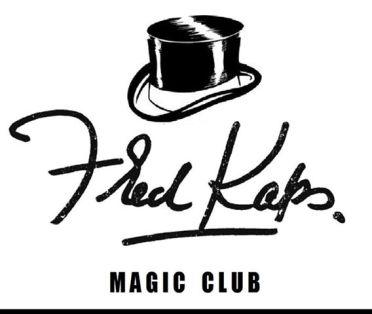 fred kaps magic club bolzano_ (4)